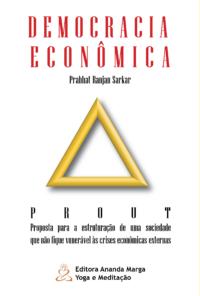 Democracia economica