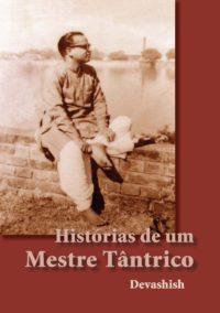 Historias de um mestre Tântrico