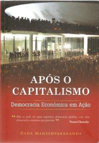 Após o capitalismo