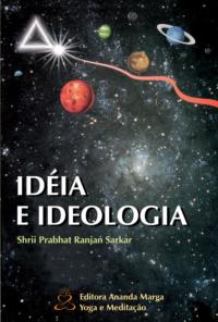 Ideia e Ideologia